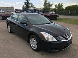 nissan altima for sale calgary accessmid access auto calgary