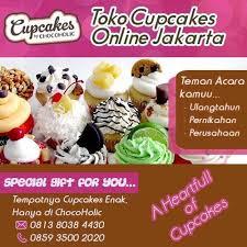 wedding cake murah dan enak cakes jakarta delivery online rainbow cake dan velvet specialist
