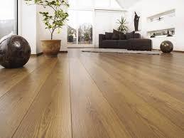what is the best laminate flooring flooring