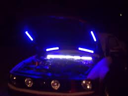 2014 Mustang Wiring Diagram Backup Camera Diy Under Hood Light Wiring Harness Ford Mustang Forum