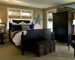 Star Wars Bedroom Furniture by Black Bedroom Furniture Decorating Ideas Deep