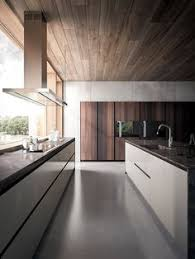 minosa design amazing kitchen design leaves us with house envy
