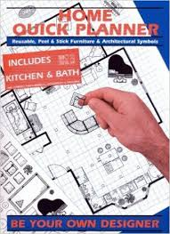 Punch Home Design 3000 Architectural Series Home Design Archives Oydeals