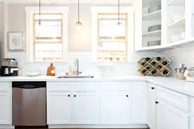 10x10 kitchen cabinets home depot 10 10 kitchen cabinets 10a10 kitchen cabinets home depot lowes
