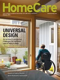 interior health home care about homecare homecare magazine