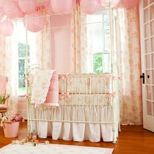 Beautiful Traditional Bedrooms - astounding furniture bedroom beautiful pink baby with excerpt