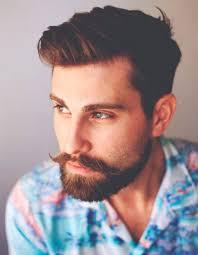 coupe cheveux homme tendance coiffure homme 2016 tendance ces coupes de cheveux pour hommes