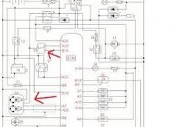 wiring spotlights holden colorado wiring diagram simonand
