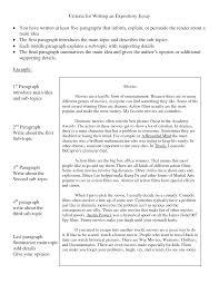 sample of expository essay doc 12751650 popular college essay topics example of college example of expository essays for college template popular college essay topics