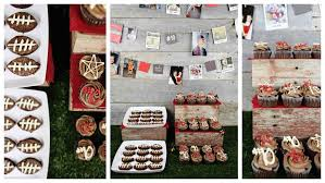 senior graduation party ideas high school graduation party decorating ideas enjoy able