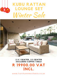 Living Room Furniture Za Promotions And Specials In South Africa