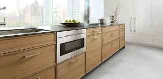 Kitchen Island With Oven Home Accessories Small Kitchen Island With Modern Microwave