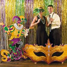 cheap mardi gras decorations 2018 mardi gras decorations party supplies trading