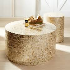 coffee table drum coffee table pics on wow home decor inspiration