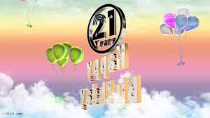 happy birthday quotes for daughter religious happy birthday to you song 21 years youtube