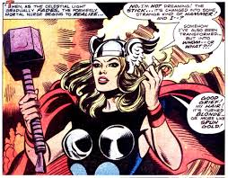 who else has been worthy enough to lift thor s hammer hollywood