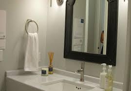 mirror inspirational white oval nursery mirror terrific white