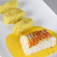 cuisiner poisson congelé 10 idées de recettes de poissons cuits à la vapeur magazine