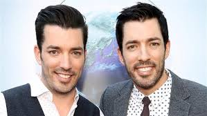 Drew And Jonathan Scott Living At Lowe U0027s Drew And Jonathan Scott Furniture Today Com