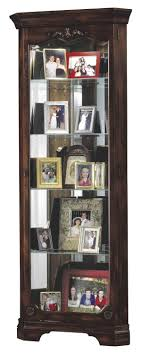 cherry curio cabinets cheap small curio cabinets cheap best cabinets decoration