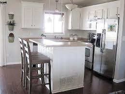 L Shape Kitchen Design L Shape Kitchen Designs L Shape Kitchen Designs And Ikea Kitchen