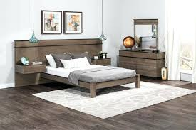 bedroom furniture sets full size bed bed sets furniture limited new arrival modern bedroom set para