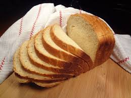 How To Use The Bread Machine Best Bread Machine Loaf Recipe All Recipes Uk