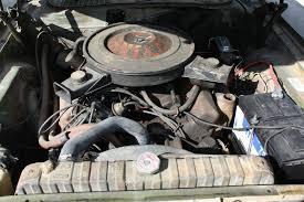 Dodge Challenger Rt Horsepower - 1970 dodge challenger r t barn find on ebay mopar blog