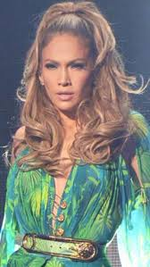 j lo ponytail hairstyles best 25 jennifer lopez hairstyles ideas on pinterest jennifer