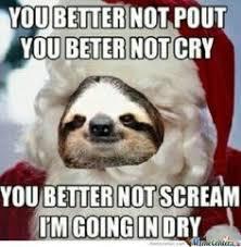 Rapist Sloth Meme - oh rape sloth funny pinterest sloth sloth memes and memes