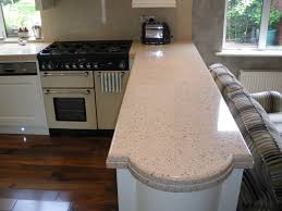 Kitchen Cabinet Brand Reviews Countertops Online Kitchen Cabinets Reviews Backsplash Colors