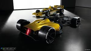 mclaren f1 concept renault reveals 1 300bhp f1 concept car for 2027 u2013 f1 fanatic