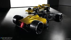 mclaren f1 concept renault reveals 1 300bhp f1 concept car for 2027 u2013 f1 fanatic