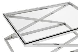 Criss Cross Coffee Table Eichholtz Criss Cross Coffee Table Uber Interiors