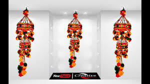 how to create wind chime art and craft ideas diy project art