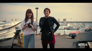 girlboss tv series 2017 imdb