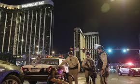 what happened in las vegas festival mass shooting leaves over 50 dead