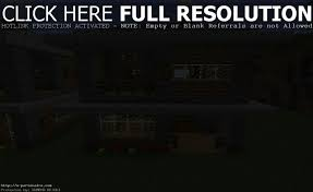 Minecraft House Design Ideas Xbox Minecraft Simple Compact Survival House Pinterest Small Floor