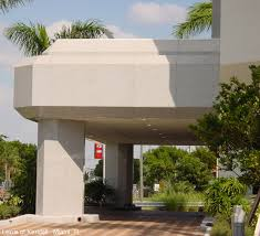 lexus of west kendall reviews stone panels inc lexus of kendall