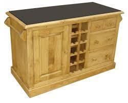 meuble ilot central cuisine gracieux meuble ilot central meuble cuisine ilot central cuisines