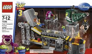 lego jeep set toy story 3 brickipedia fandom powered by wikia