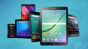android tablets best android tablets in 2017 july 2017 tech retard