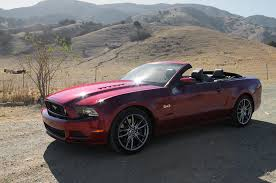 convertible mustang ford mustang convertible 2014 price car autos gallery