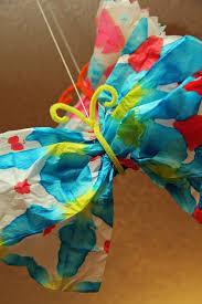 18 best latvia crafts images on pinterest diy craft sticks and