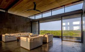 home windows design in sri lanka the oculus in sri lanka by palinda kannangara architects wallpaper