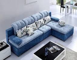 Cheap Blue Sofa Astounding Illustration Leather Sofa Sets Cheap Beguiling Corner