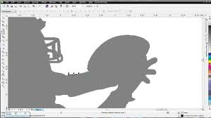 corel draw x6 rutor introduction to the bezier tool in coreldraw x6 advancedtshirts