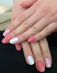 110 best nail design images on pinterest acrylics make up and