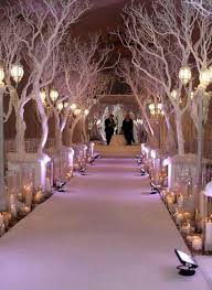 wedding reception ideas 25 breathtaking christmas wedding ideas christmas celebrations