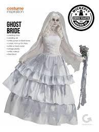 Victorian Halloween Costumes Women 68 Halloween Diy Costumes Images Diy Costumes